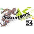 SEMI MARATHON DE FORT DE FRANCE 2016