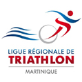 LIGUE  REGIONALE  DE  TRIATHLON